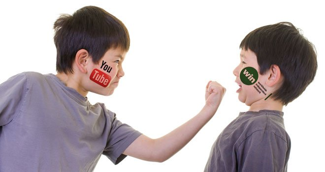 youtube_win_indie_labels_dispute_bullying