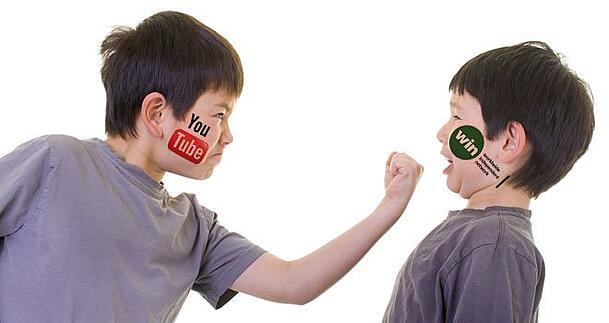 youtube_win_indie_labels_dispute_bullying