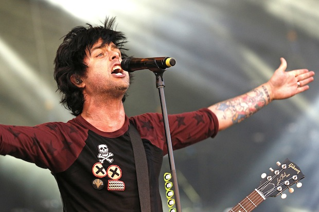 billie_joe_armstrong_simple_wisdom_successful_musicians_green_ay