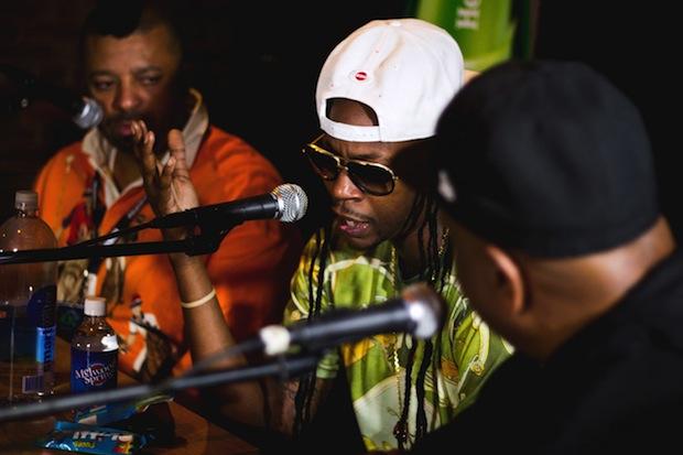 a3c_festival_hip_hop_sonicbids