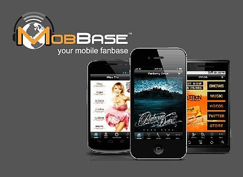 mobbase-logo