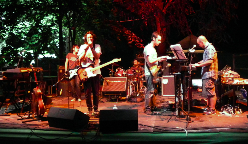 botanique_festival_sonicbids