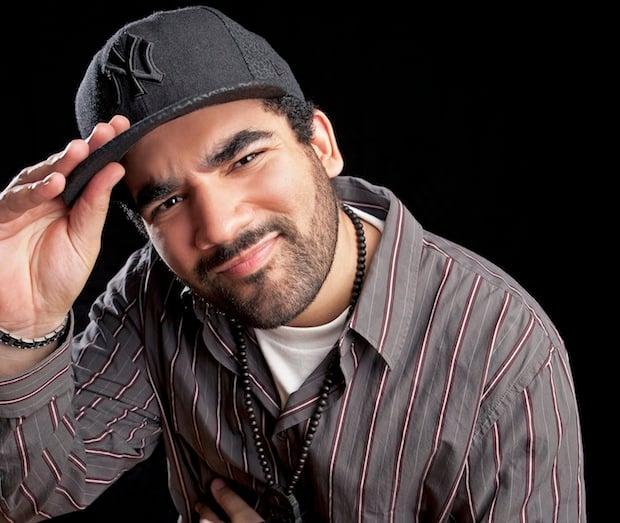 audible-doctor_brooklyn_hip_hop_sonicbids