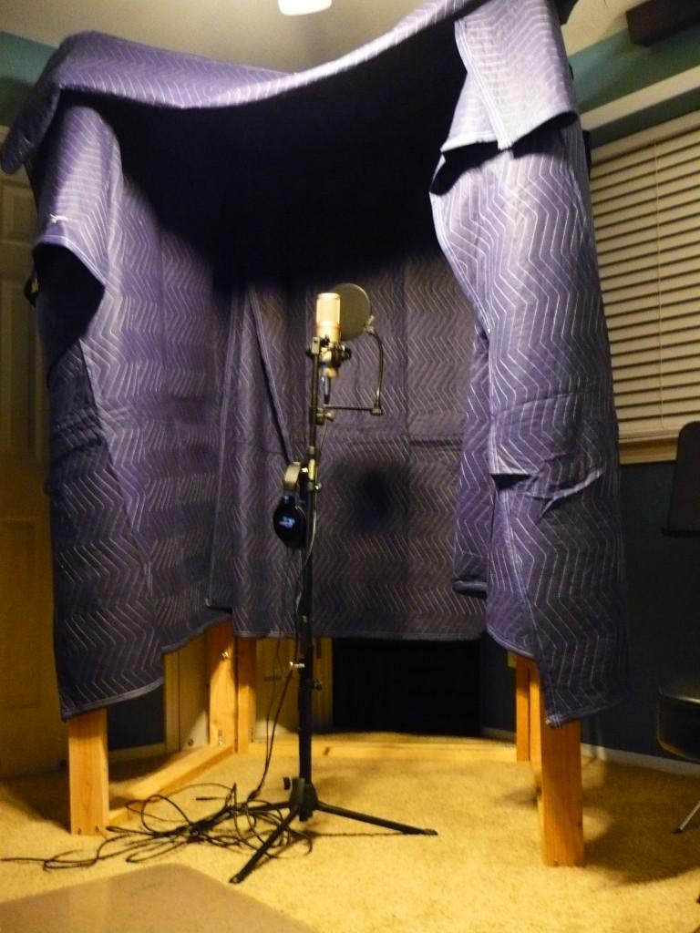 diy_vocal_recording_at_home