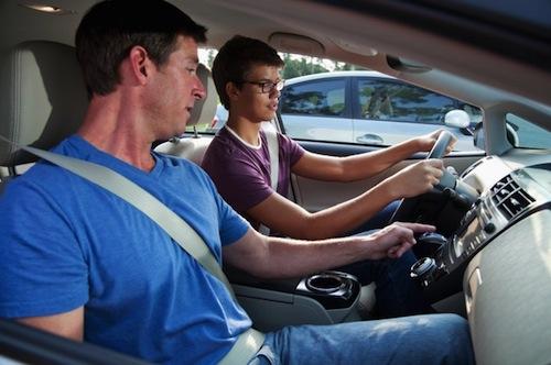 car_insurance_commercial_music