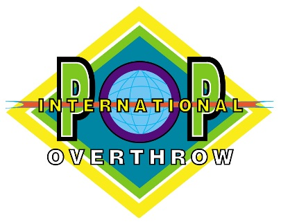 International_Pop_Overthrow_-_icon