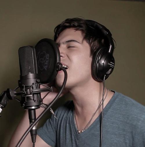 Alejandro_Session_Musician