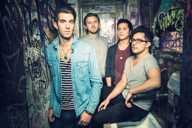 american-authors_license_song_tv