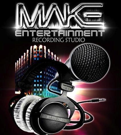 make_entertainment_publishing