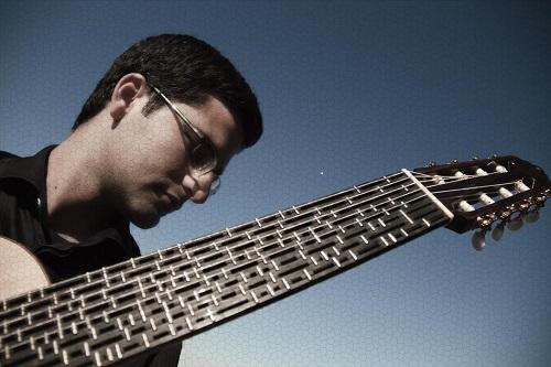 microtonal_guitar