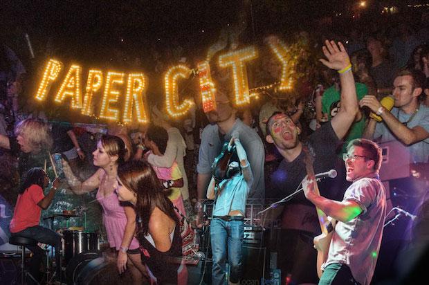 paper_city