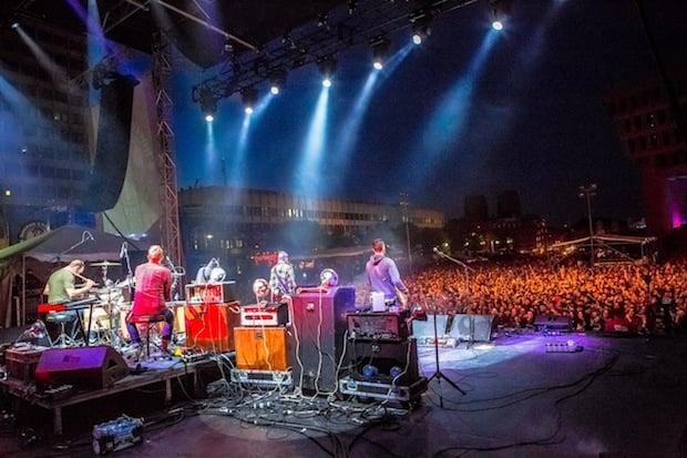 boston_calling_mike_diskin_festival_checklist_bands