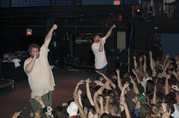 favorite_bands_fans_aftershow