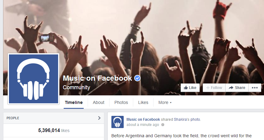Music_on_Facebook