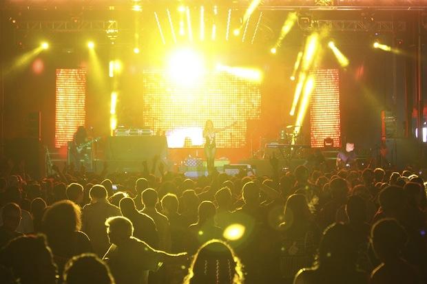 atlanta_pride_festival_buck_cooke.JPG_copy