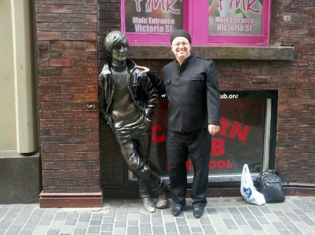 David_and_John_Lennon-733971-edited