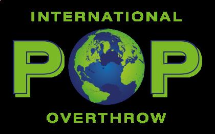 IPO-final-300dpi-838767-edited-111864-edited
