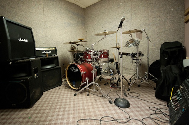 how_to_create_a_productive_practice_space_rehearsal_band