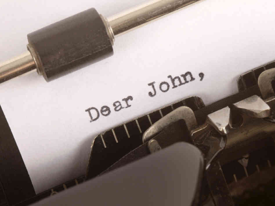 dear_john how to break up with band