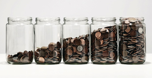 crowdfunding real cost budget