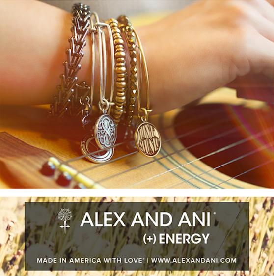 alex_ani_live_music_series-1