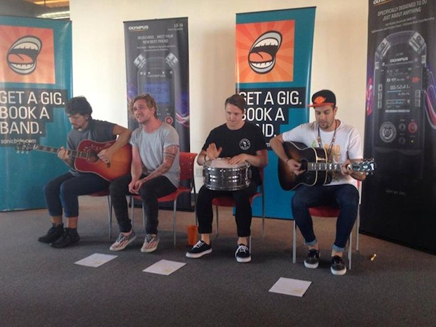 griswolds_sonicbids_office_gig
