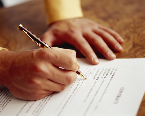 music_license_contract_sync_agreement