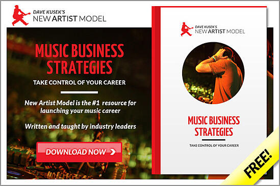 MusicBizStrategies_ebook_Ad-original