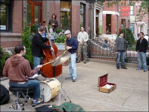boston_busking_street_performing