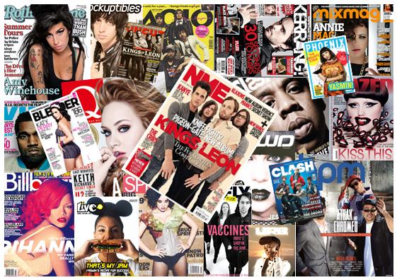 musicians_bands_social_media_press_coverage