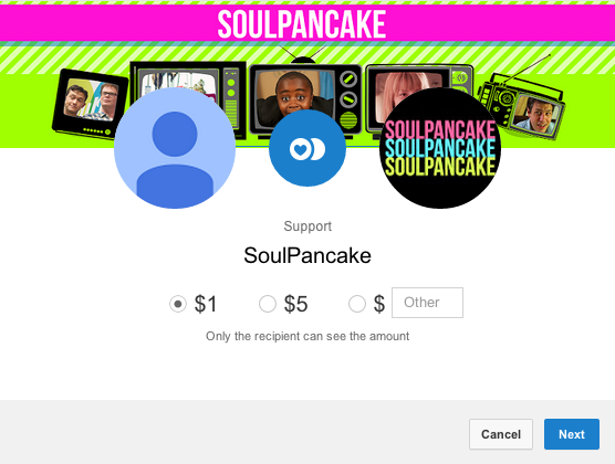 soul_pancake_youtube_fan_funding