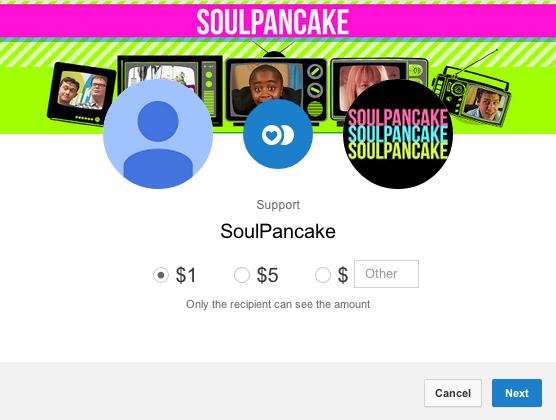 soul_pancake_youtube_fan_funding