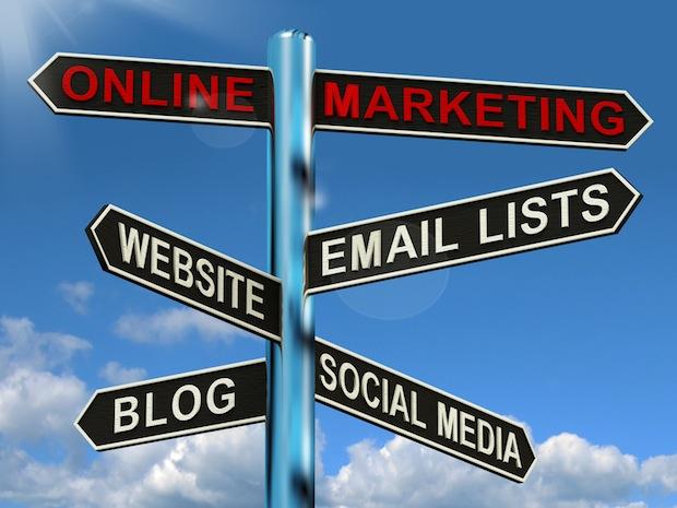 musician_indie_online_marketing_guide