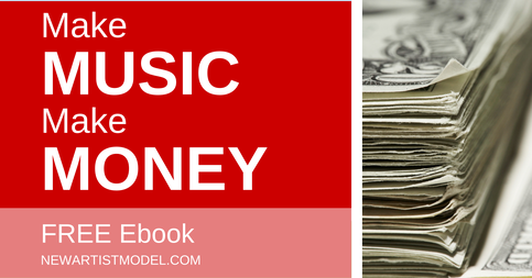 MoneyFBArticleEbook