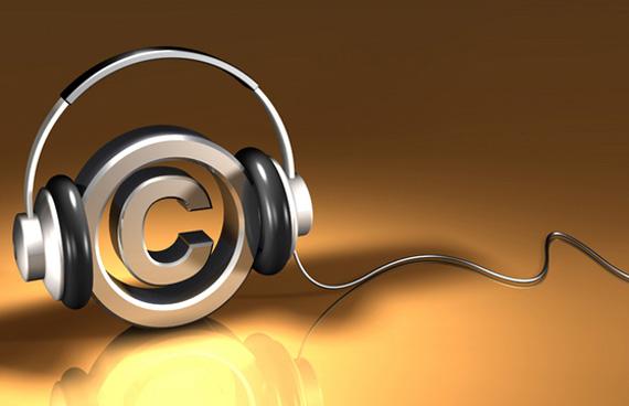 copyright-music-internet-laws