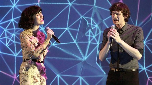 international_songwriting_competition_kimbra-and-gotye