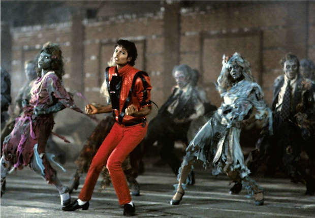 iconic_music_videos_thriller_michael_jackson-1