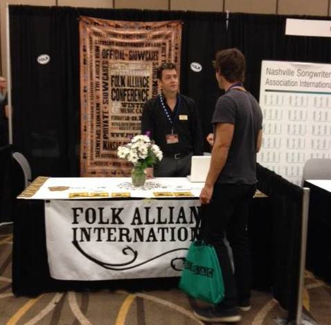 folk_alliance_conference