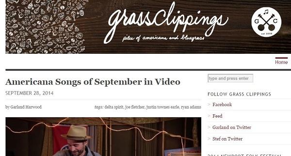 grass_clippings_folk_americana_bluegrass_independent_music_blog_start_getting_press