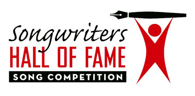 Songwriters Hall of Fame Song Contest