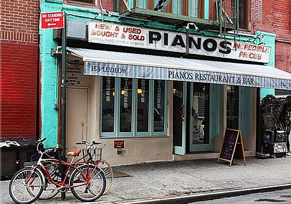 top_venues_nyc_independent_artists_new_york_booking_music