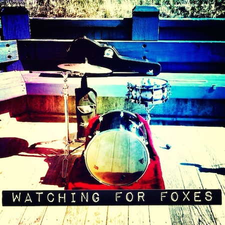 Watching_For_Foxes-1