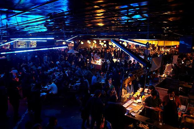 unusual_venues_new_york_city_book_gigs_indie_independent_band_artist