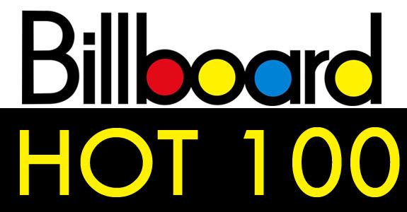 Billboard_Hot_100_logo