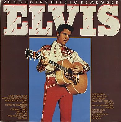 Elvis-Presley-20-Country-Hits-T-377153