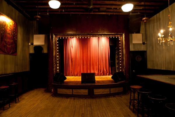 union_pool_brooklyn_venues_locals_nyc_independent_music_booking_bands
