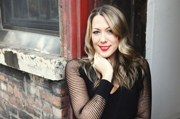 2647119-colbie-caillat-holiday-covers-3-617-409
