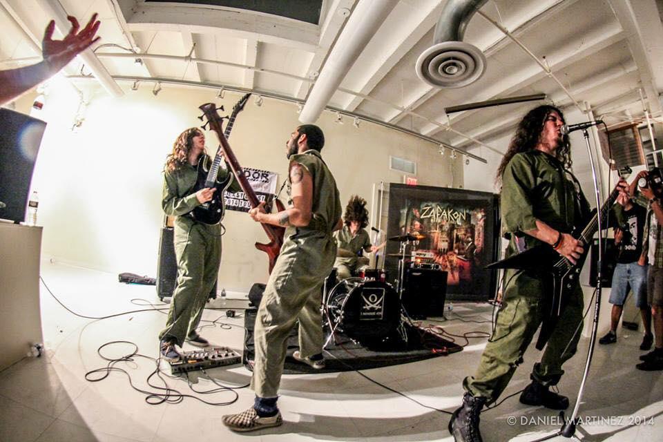 zafakon_san_juan_ripped_off_gig_sonicbids_metal_thrash_independent_diy_band_tour