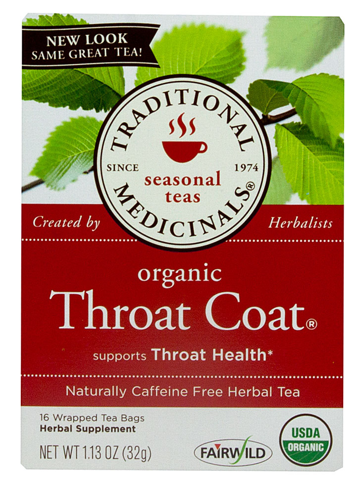 Traditional-Medicinals-Organic-Throat-Coat-Herbal-Tea-032917000132