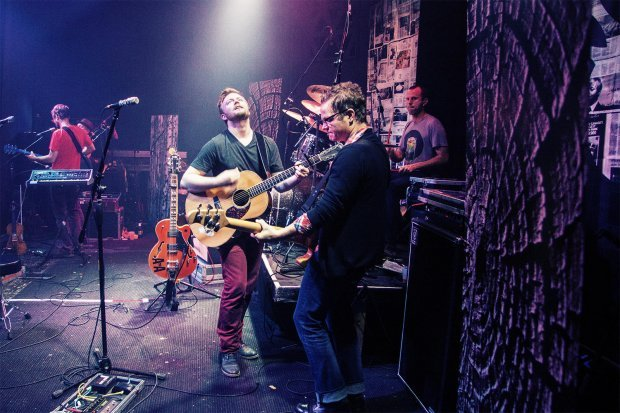 successful strategies for small music venues Key elements, effective strategies and why it's worth pursuing a music city, by  its  venue owners, concert promoters, music festival organizers, music.